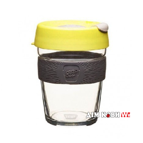 Keep Cup Brew Honey M (340 мл)