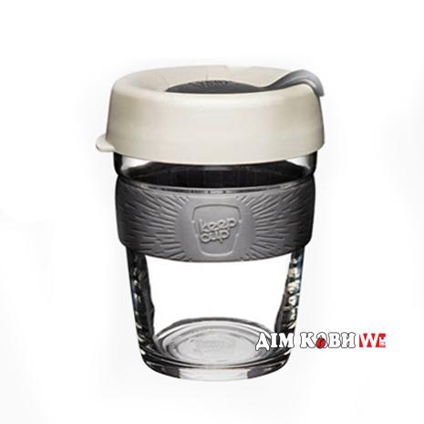 Keep Cup Brew Milk M (340 мл)