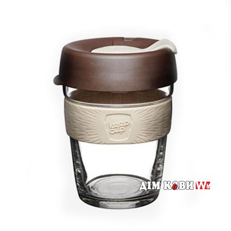 Keep Cup Brew Roast M (340 мл)