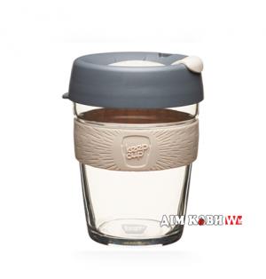 Keep Cup Brew Chai M (340 мл)