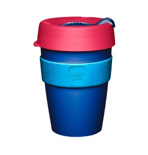 Keep Cup Cosmos M (340 мл)