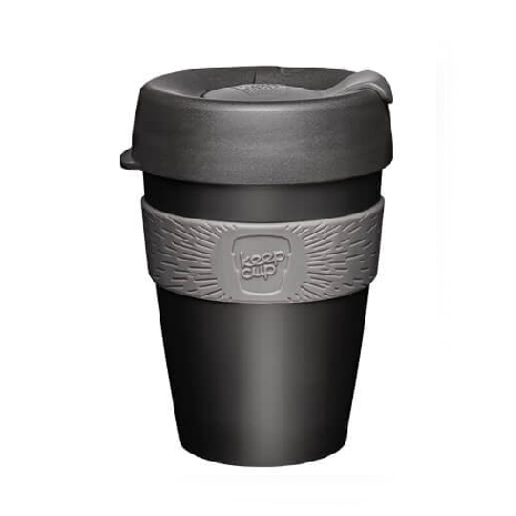 Keep Cup Doppio M (340 мл)