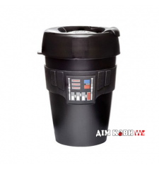 Keep Cup Darth Vader Original M (340 мл)
