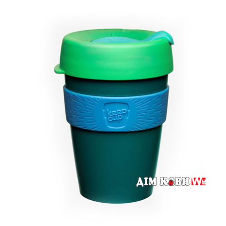 Keep Cup Eddy M (340 мл)