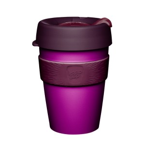 Keep Cup Geranium M (340 мл)