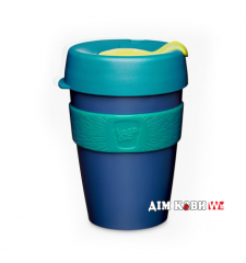 Keep Cup Hydro M (340 мл)