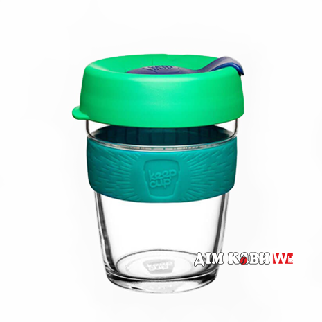 Keep Cup Brew Floret M (340 мл)