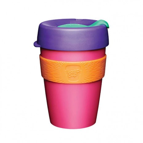 Keep Cup Kinetic M (340 мл)