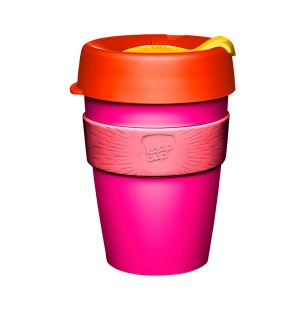 Keep Cup Latana M (340 мл)