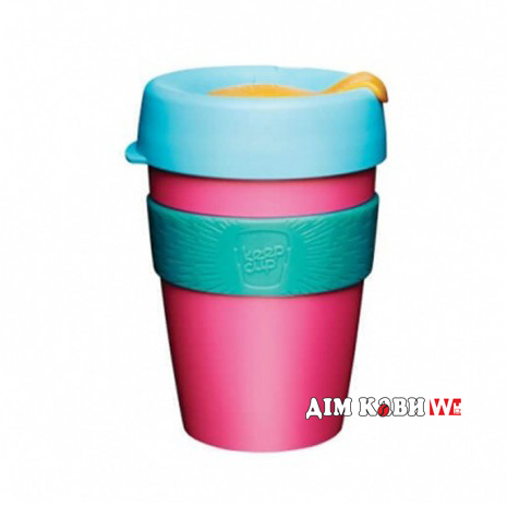 Keep Cup Magnetic M (340 мл)