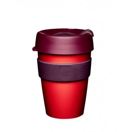Keep Cup Manzanita M (340 мл)