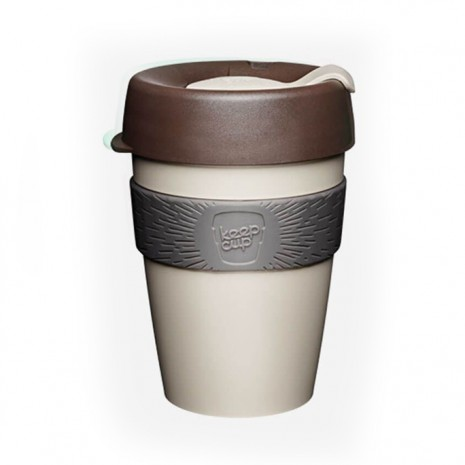 Keep Cup Natural M (340 мл)