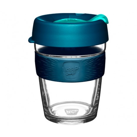 Keep Cup Brew Polaris M (340 мл)