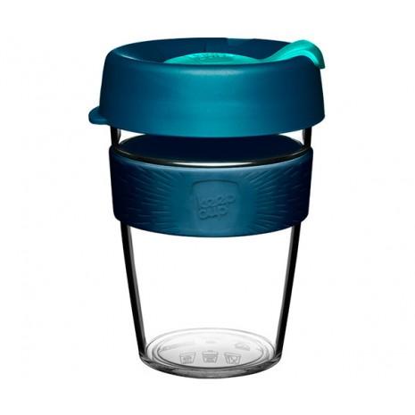 Keep Cup Clear Polaris M (340 мл)