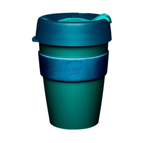 Keep Cup Polaris M (340 мл)