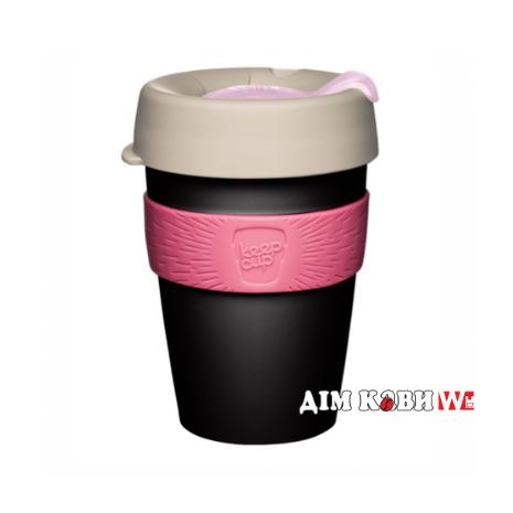 Keep Cup Primrose M (340 мл)