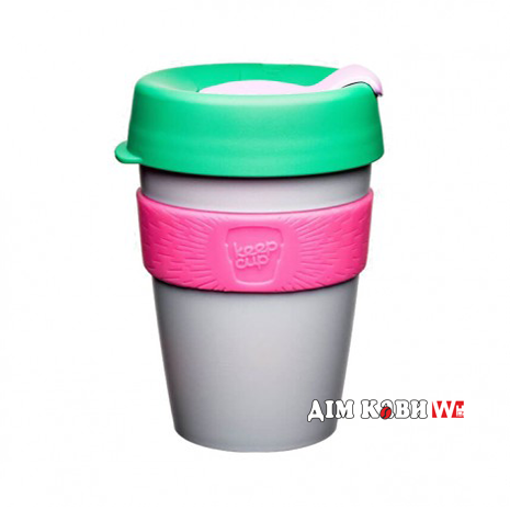 Keep Cup Sonic M (340 мл)