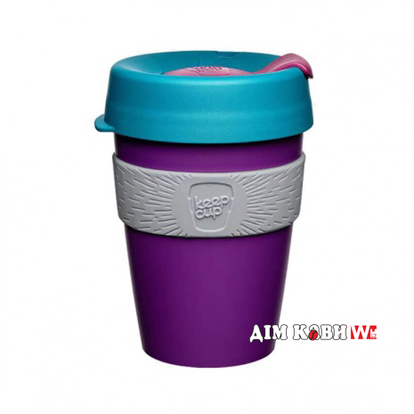 Keep Cup Sphere M (340 мл)