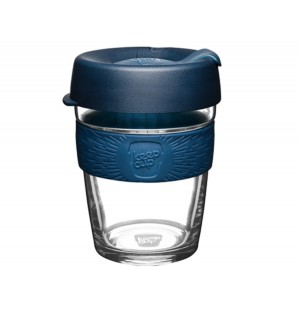 Keep Cup Brew Spruce M (340 мл)