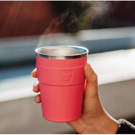 Keep Cup Thermal Saskatoon М (340 мл)