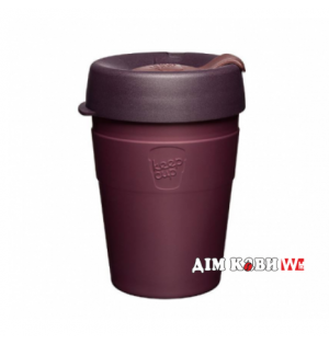 Keep Cup Thermal Alder М (340 мл)