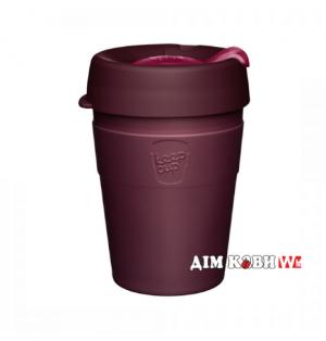 Keep Cup Thermal Kangaroo Paw М (340 мл)
