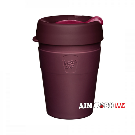 Keep Cup Thermal Kangaroo Raw М (340 мл)