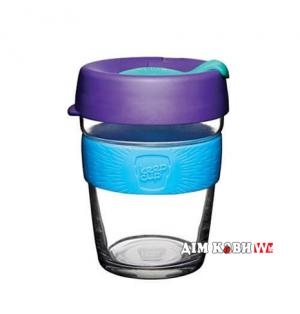 Keep Cup Brew Tidal M (340 мл)