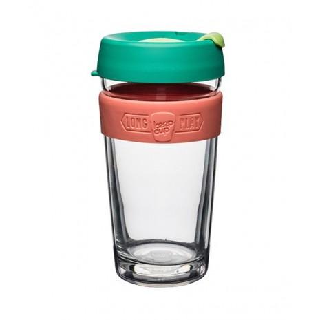 Keep Cup Brew LongPlay Fennel L (454 мл)