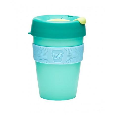 Keep Cup Original Cucumber M (340 мл)