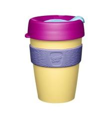 Keep Cup Original Rose M (340 мл)