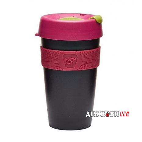 Keep Cup Cardamom L (454 мл)