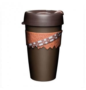 Keep Cup Chewbacca L (454 мл)