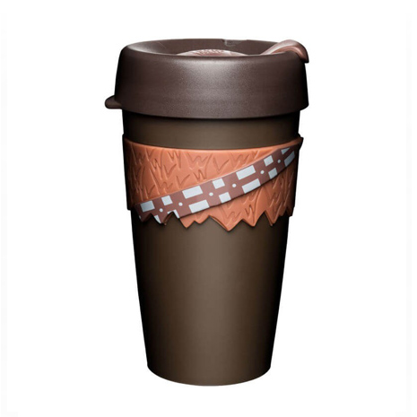 Keep Cup Chewbacca L (454 мл)