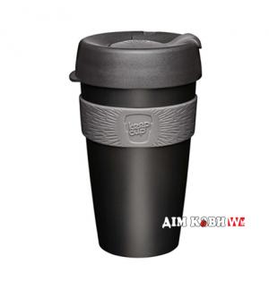 Keep Cup Doppio L (454 мл)