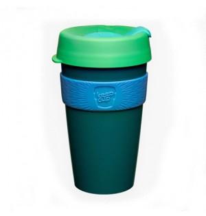 Keep Cup Eddy L (454 мл)