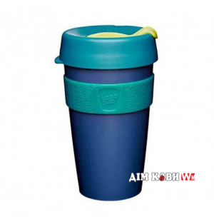 Keep Cup Hydro L (454 мл)