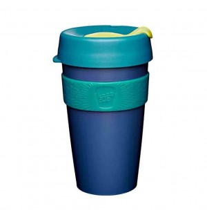 Keep Cup Hydro L (454 мл)