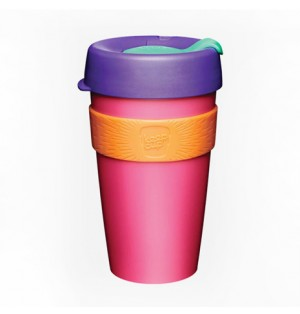 Keep Cup Kinetic L (454 мл)