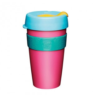 Keep Cup Magnetic L (454 мл)