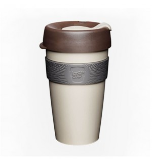 Keep Cup Natural L (454 мл)