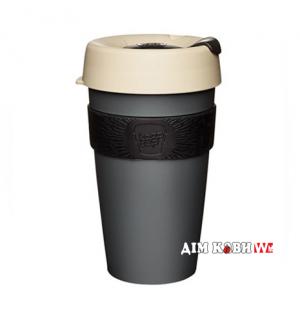 Keep Cup Nitro L (454 мл)