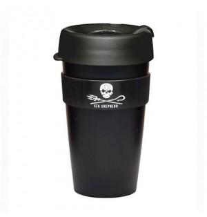 Keep Cup Sea Shepherd L (454 мл)