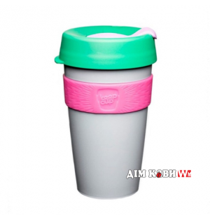 Keep Cup Sonic L (454 мл)