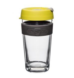 Keep Cup Brew LongPlay Honey L (454 мл)
