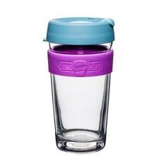 Keep Cup Brew LongPlay Lavender L (454 мл)