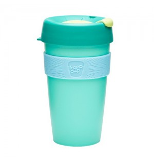 Keep Cup Original Cucumber L (454 мл)