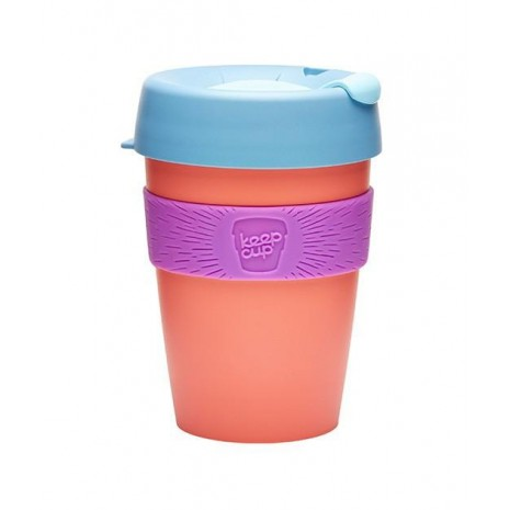 Keep Cup Original Apricot M (340 мл)
