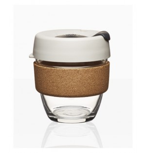Keep Cup Brew Cork Filter S (227 мл)