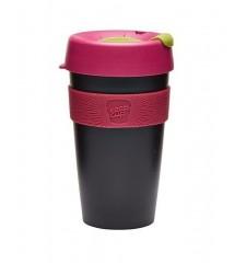 Keep Cup Original Cardamom L (454 мл)